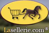 lasellerie.com