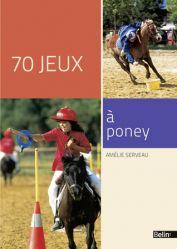 70 jeux a poney